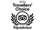 TripAdvisor Travellers 2015